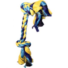 Ethical Multi Rope 2-knot 16 Inch
